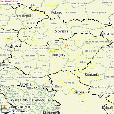 <p>ASF Hungary</p>