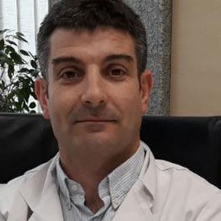 José Manuel Pinto