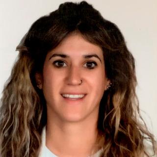 Sara Crespo Vicente